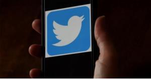 تويتر تجيز لمستخدميها تغريد الصور بدقة 4K