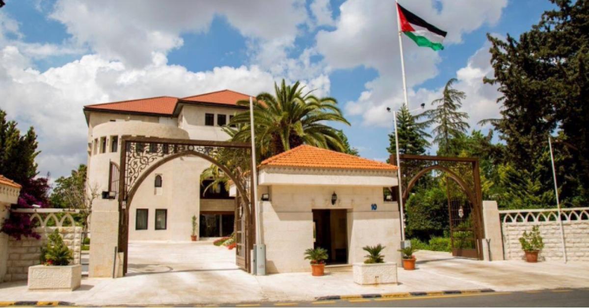 الحكومة تعلن إجراءات تخفيفية للمواطنين والمنشآت