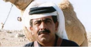 الفنان الأردني محمد الختوم في ذمة الله