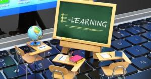 توجه حكومي لإدماج التعلم الإلكتروني في مؤسسات التعليم العالي