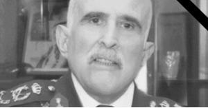 مجلس محافظة العاصمة ينعى سمو الامير محمد بن طلال