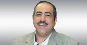 قشوع يكتب : الأردن والعمق الخليجي