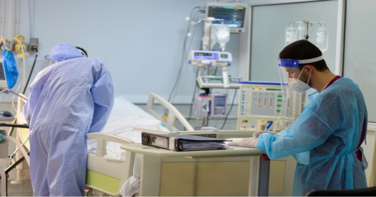 انخفاض ملحوظ في أعداد الإصابات بفيروس كورونا في الأردن