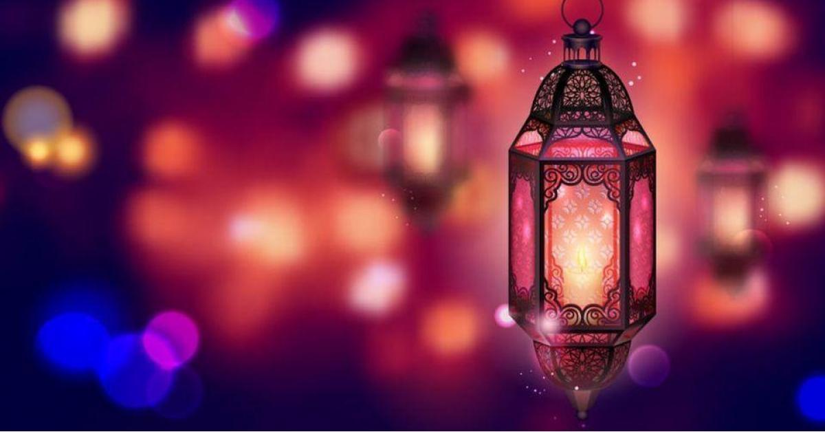 السعودية: رمضان هذا العام 30 يوما