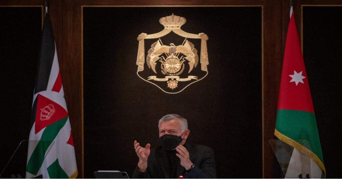 الملك يقوم بزيارة عمل إلى بروكسل الأربعاء