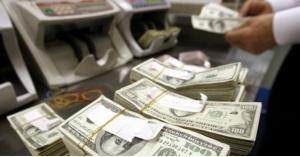 السعودي: نشاط سوق الصرافة الاردني ضعيف