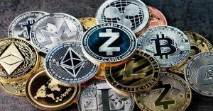 ما هي أكبر العملات المشفرة قيمة في العالم؟