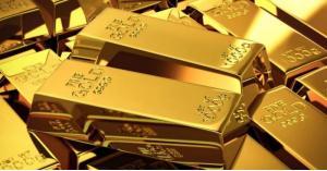 طلب ضعيف على الذهب في الأردن