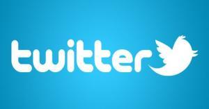 """""""تويتر"""" تتيح للمستخدمين دفع """"إكراميات"""" لحساباتهم المفضلة"""