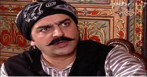 أبو شهاب: حزين على ما وصل إليه باب الحارة