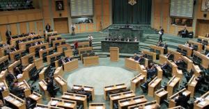 أسماء النواب الذين طالبوا بطرد سفير الكيان وسحب السفير الأردني