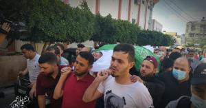 7 شهداء في غزة الاربعاء