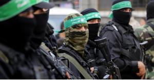 """القسام"" تعلن استشهاد قائد وآخرين"