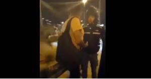 الاعتداء على عامل أردني بفلسطين المحتلة