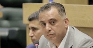 النائب الظهراوي: ندرس حجب الثقة عن الحكومة