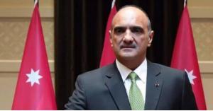 رئيس الوزراء يصدر استثناء للمؤسسات والوزارات الحكومية بخصوص دوام الموظفين