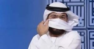 وسيم يوسف : لست فلسطينيًا .. أنا مصري
