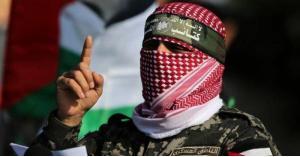 أبو عبيدة يتوعد بقصف تل أبيب مجددا