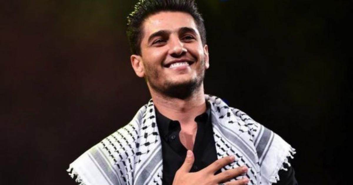 محمد عساف: الجيش الإسرائيلي دمر ذكرياتنا