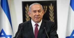نتنياهو: نريد إضعاف قدرات حماس ونأمل استعادة الهدوء