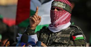 أبوعبيدة للاحتلال: هذا الإنذار الأخير