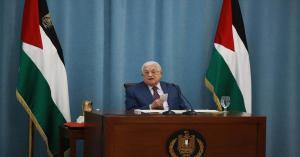عباس: لا سلام دون القدس ولن نفرّط بأيٍ من حقوق شعبنا