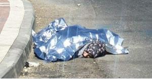 الاحتلال يعدم فتاة فلسطينية بالخليل