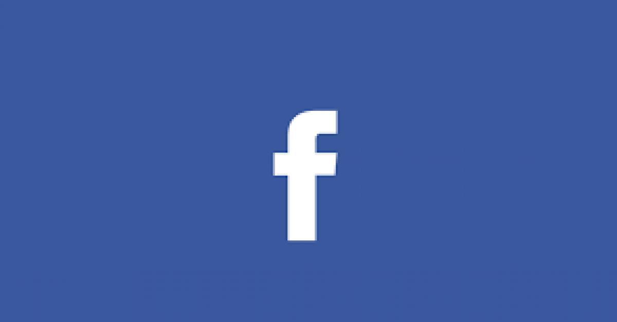 """"""" فيسبوك"""" تؤسس مركزا للتعامل مع محتوى القضية الفلسطينية"""