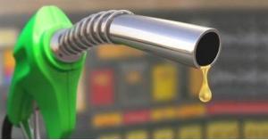 المواصفات تؤكد مخالفة شحنة بنزين 95 ومنع تحميلها