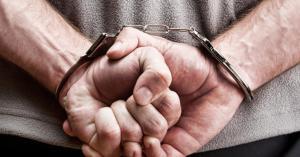 الاحتلال يمدد اعتقال المتسللين الأردنيين ويمنعهم من لقاء محام.. تفاصيل