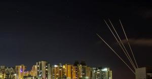 الاحتلال يوافق على وقف اطلاق النار في غزة