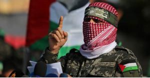 كتائب القسام تلوّح بضربة صاروخية