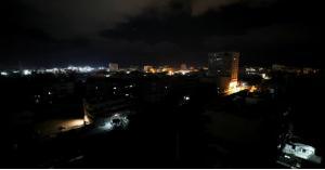 غزة تنتصر