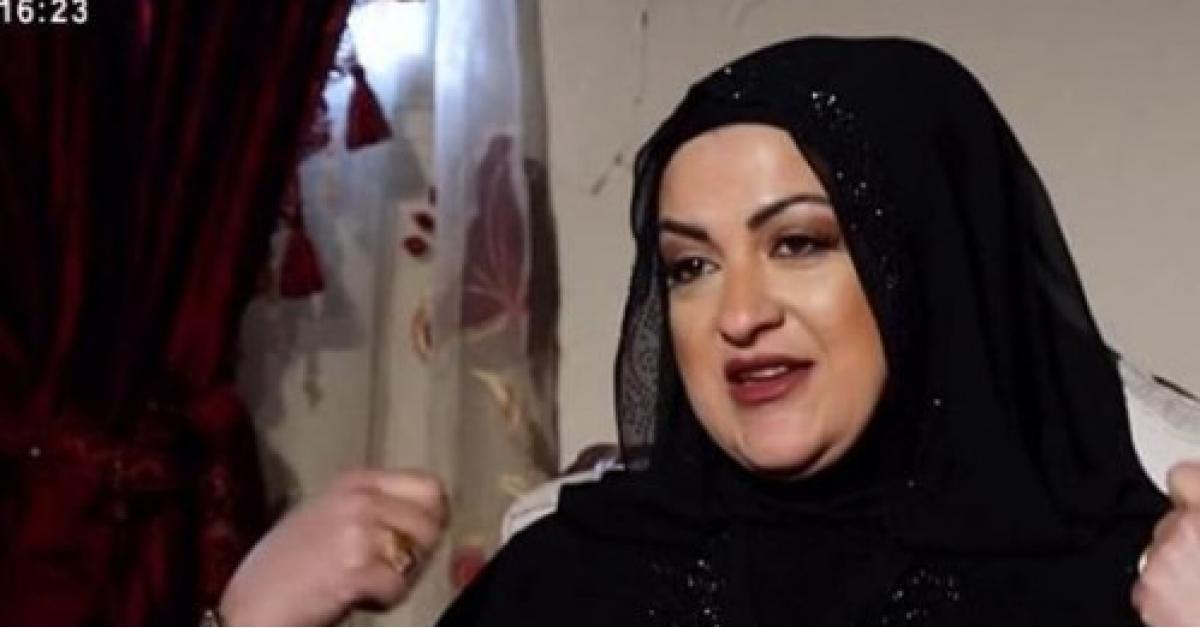 عرافة توقعت انقطاع الكهرباء عن الأردن.. تفاصيل