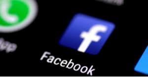 فيسبوك يعتذر للحكومة الفلسطينية