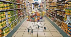 تخفيض أسعار سلع في الاستهلاكية المدنية