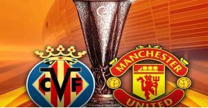 الفرق الإسبانية تتفوق على الإنجليزية في النهائيات الأوروبية