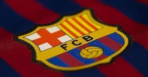 برشلونة يضرب بقوة .. ويحسم 4 صفقات