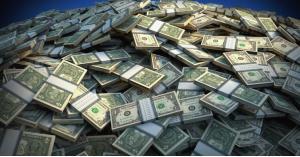 """أميركا تدعم برنامج """"استدامة"""" بـ 40 مليون دولار"""