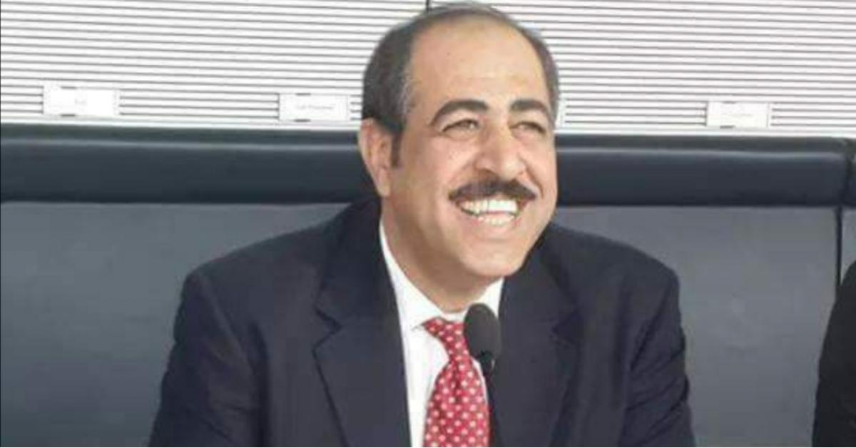 مصر والنظام العربي
