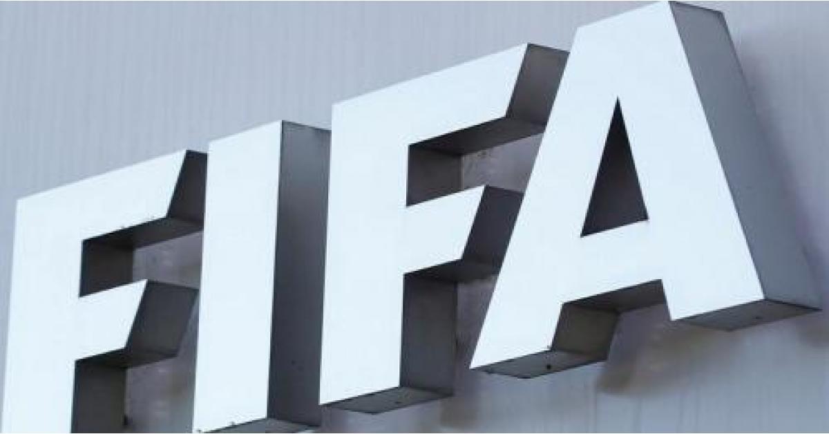 إجراء عاجل من الـ فيفا بعد انسحاب أول منتخب من تصفيات مونديال قطر