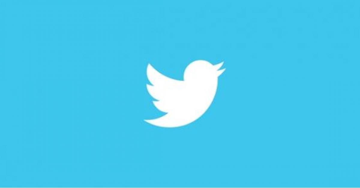 تويتر تطلق نسخة جديدة مدفوعة الأجر بميزات إضافية باسم تويتر بلو