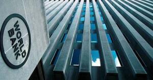 البنك الدولي يرفع المخاطر البيئية والاجتماعية للأردن