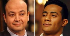تطوّر جديد في قضية سب عمرو أديب لمحمد رمضان
