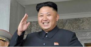 زعيم كوريا الشمالية يُعدم شخصاً أمام عائلته .. وهذا هو السبب؟