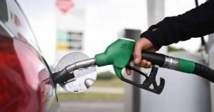 الحكومة تعلن رفع سعر البنزين والديزل والكاز