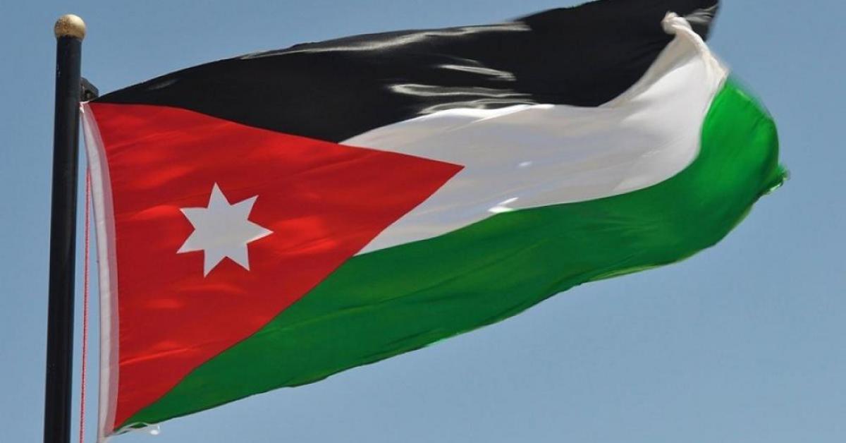 قبائل وعشائر بدو بئرالسبع تؤكد على هيبة الدولة