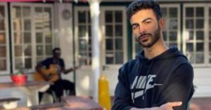 الراحل عبود العمري يحصد جائزة أفضل ممثل أردني في رمضان 2021