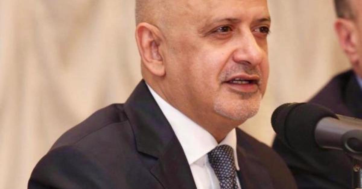 الحاج توفيق ينتقد شروط الحكومة لإعادة فتح القطاعات
