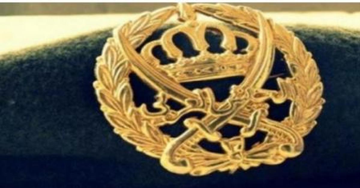 صدور معدل قانون صندوق شهداء الجيش والاجهزة الأمنية